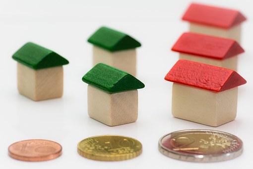 Las mejores hipotecas de julio
