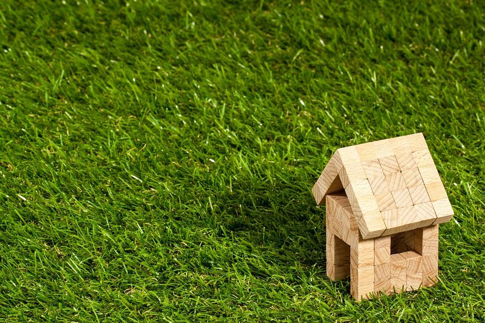 Las mejores hipotecas de mayo