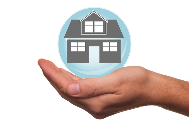 Seguros asociados a la hipoteca