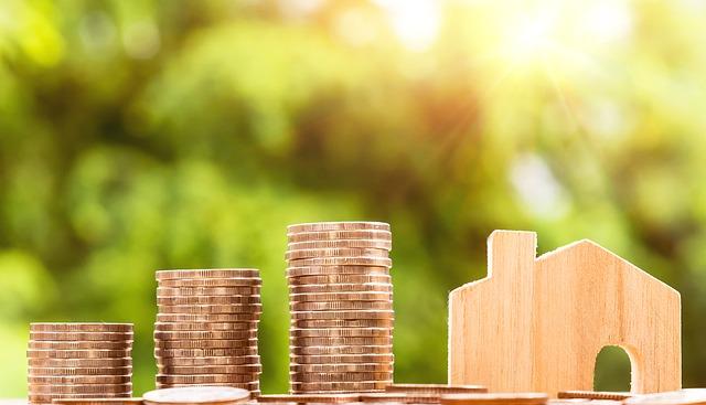 Diferenciales hipotecarios