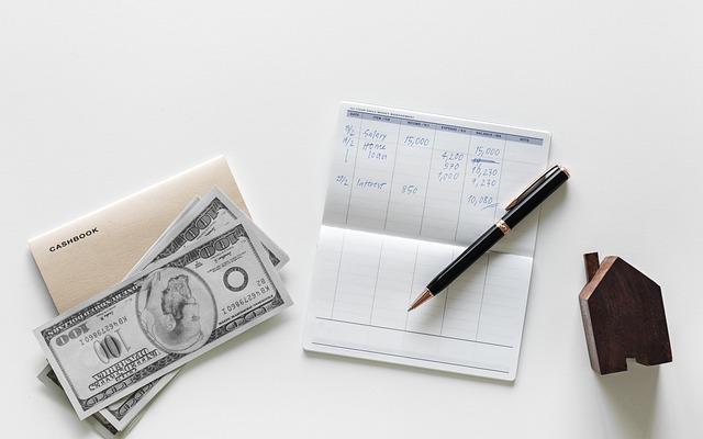 Cosas que debes hacer antes de pedir una hipoteca