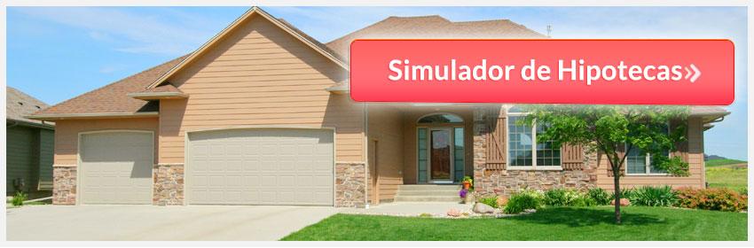 simulador de hipotecas del banco guipuzcoano