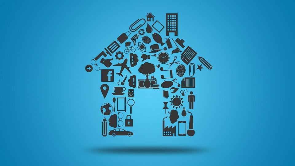 Errores comunes al comprar una vivienda