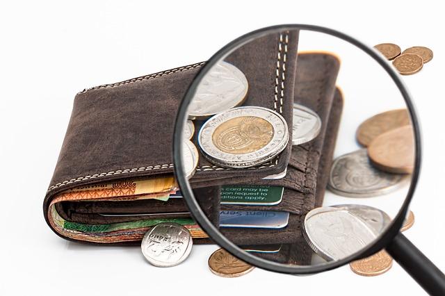 Los bancos miran con lupa tus finanzas antes de firmar tu hipoteca